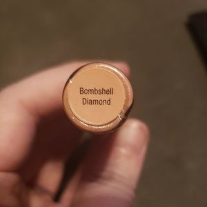 Lipsense Bombshell Diamond